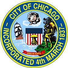 ارسال بار به شیکاگو