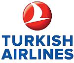 فریت بار با استفاده از ترکیش ایرلاینز