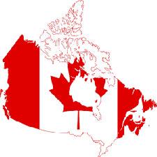 ارسال بار به کانادا